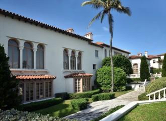 La casa de vacaciones de John Lennon se vendió en más de USD 23 millones