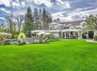 Jennifer López no logra vender su mansión por $17 millones de dólares