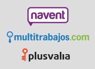 Plataformas online que garantizan experiencia de búsqueda
