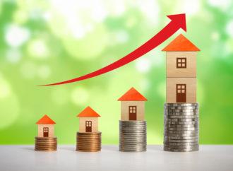 Índice Plusvalia – Con el Índice Plusvalia puedes analizar el precio de cada barrio y elegir la mejor propiedad.