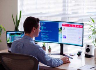 Atención online: cómo atender al cliente en tiempos de home-office
