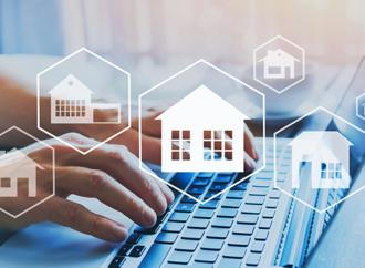 Beneficios de difundir propiedades en múltiples canales de venta desde un CRM Inmobiliario
