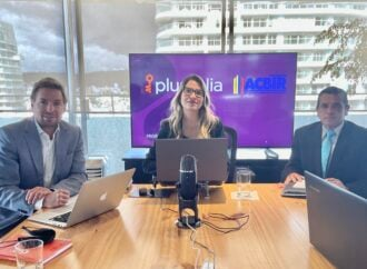 Alianza Plusvalia – ACBIR Pichincha